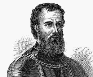 Giovanni da Ver...<