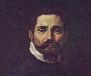 Giovanni Gabrieli<