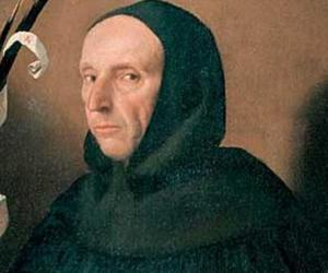 Girolamo Savona...<
