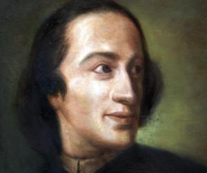 Giuseppe Tartini<