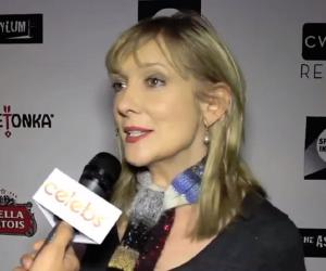 Glenne Headly
