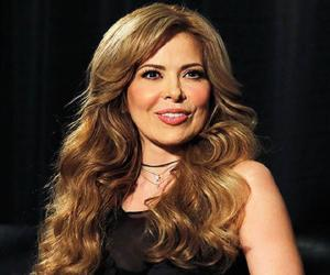 Famous Mexican Female Singers