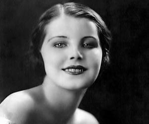 Grace Moore