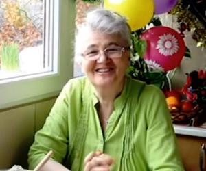Granny Jela<