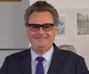 Greg Proops<