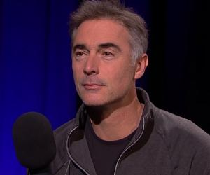 Greg Wise<