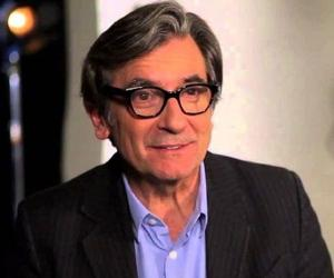 Griffin Dunne<