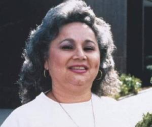 Griselda Blanco<