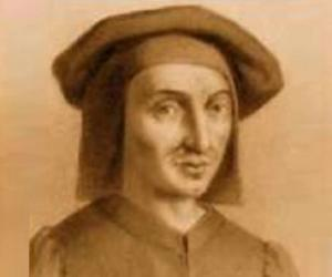 Guillaume Dufay<