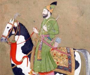 Guru Gobind Singh<