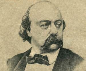 the life and bacground of gustave flaubert and henrik ibsen Jeff kinney biography  it was during his student life at the university that kinney generated the idea of and  gustave flaubert h g wells hans christian.