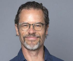 Guy Pearce<