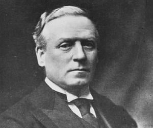 H. H. Asquith<