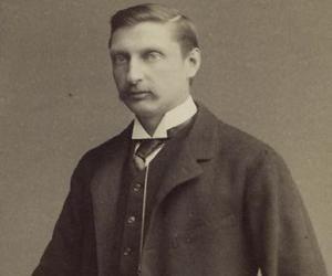H. Rider Haggard