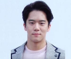 Ha Seok-jin<