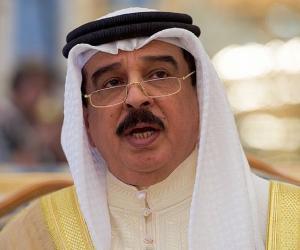 Hamad bin Isa Al Khalifah