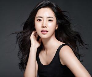 Han Chae-ah<