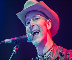 Hank Williams III