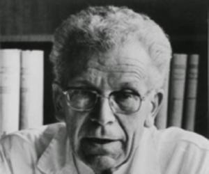 Hans Asperger<