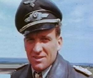 Hans-Ulrich Rudel<