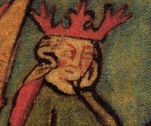 Harald I of Norway