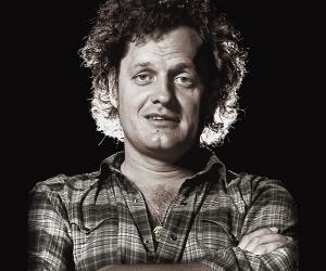 Harry Chapin biography online