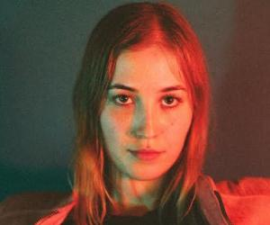 Hatchie (Harriette Pilbeam)