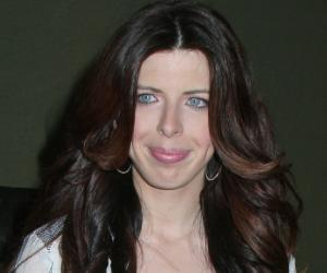 Heather Matarazzo<