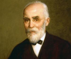 Hendrik Lorentz<