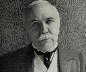 Henry Campbell-Bannerman