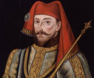 Henry IV of England