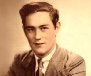 Henry Molaison<