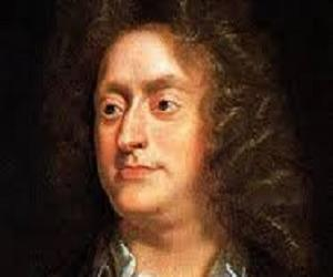 Henry Purcell Biography - Childhood, Life Achievements ...