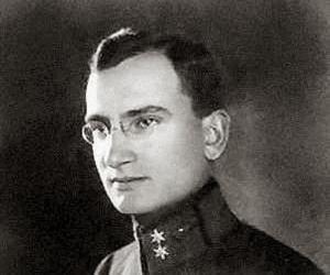 Herman Potočnik