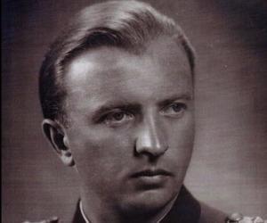 Hermann Fegelein<