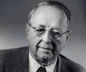 Hermann Klaus Hugo Weyl