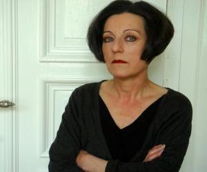 Herta Müller<