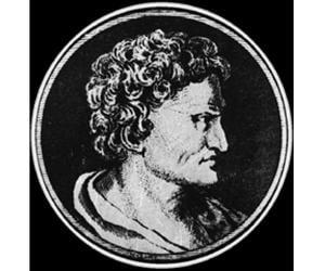 Hipparchus<