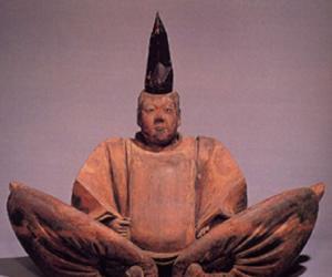 Shōzō Murata