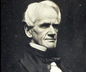 horace mann important dates Dinslaken