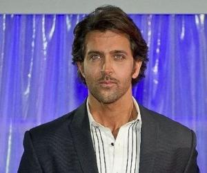 List of Hrithik Roshan Movies: Best to Worst - Filmography