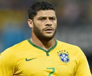 Hulk<