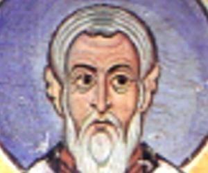 Ignatius of Ant...<