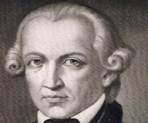kant the critique of practical reason pdf
