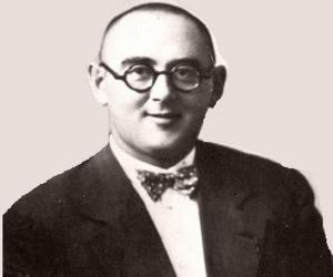 Imre Nagy<