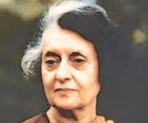 indira gandhi biography childhood life achievements timeline indira gandhi indira gandhi