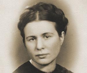 Irena Sendler<