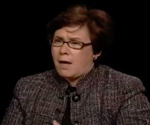 Iris Weinshall