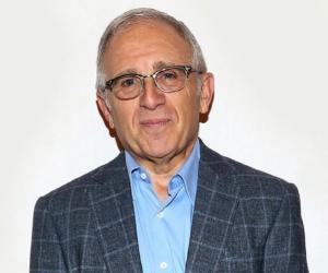 Irving Azoff<