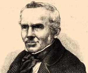 István Ferenczy<